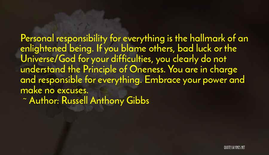 Top 100 Quotes Sayings About Blame Others