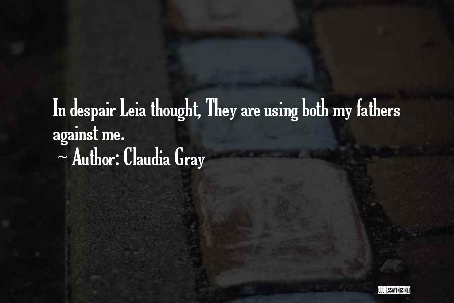 Bloodlines 2 Quotes By Claudia Gray