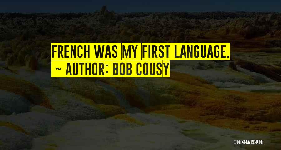 Bob Cousy Quotes 1565532
