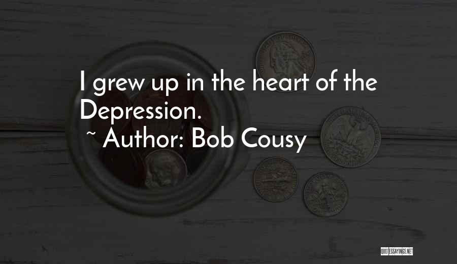 Bob Cousy Quotes 1715845