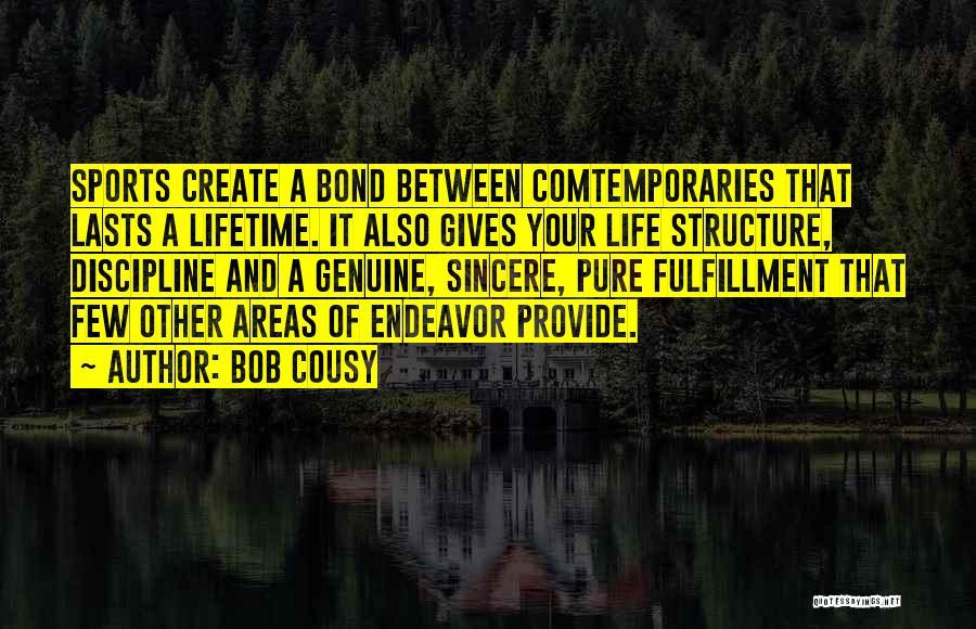 Bob Cousy Quotes 2145322
