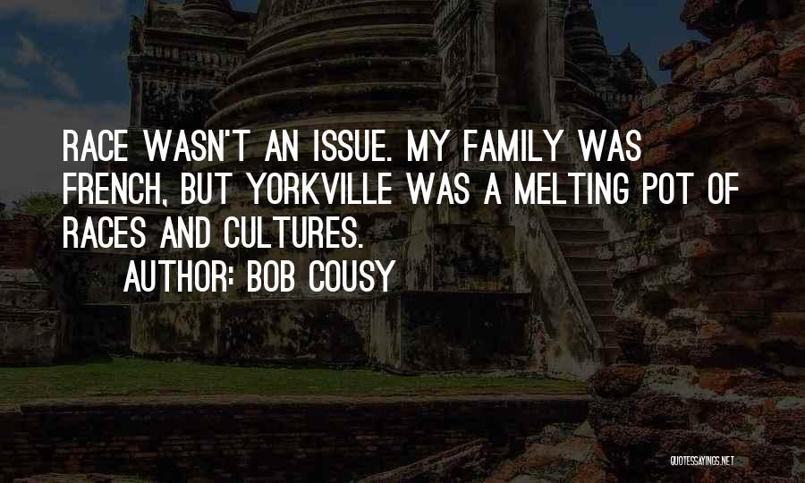 Bob Cousy Quotes 538965