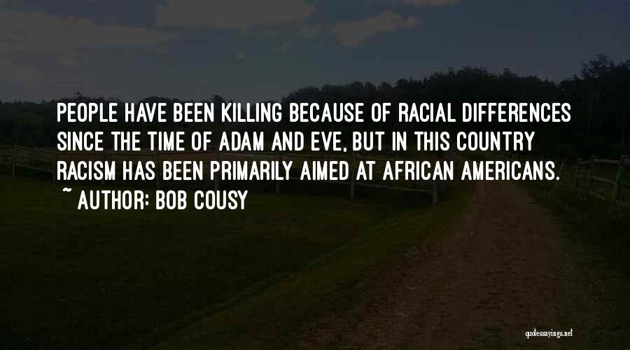 Bob Cousy Quotes 740131