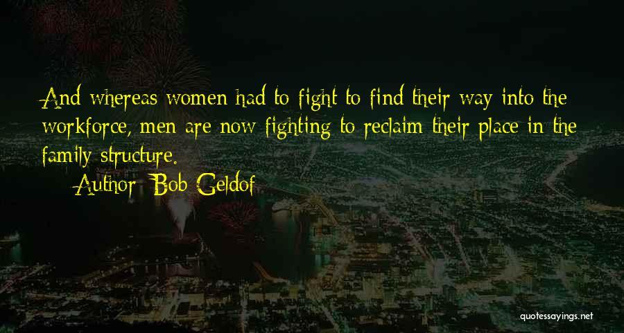 Bob Geldof Quotes 1969231