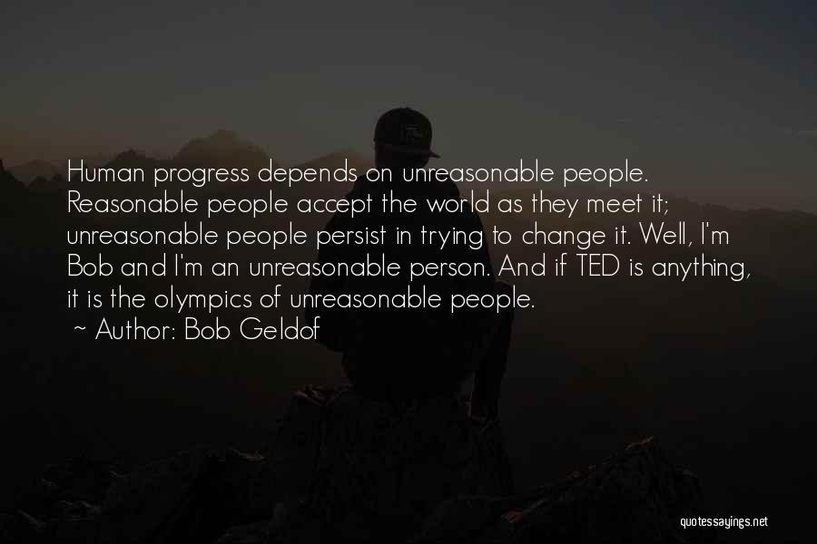Bob Geldof Quotes 1985002