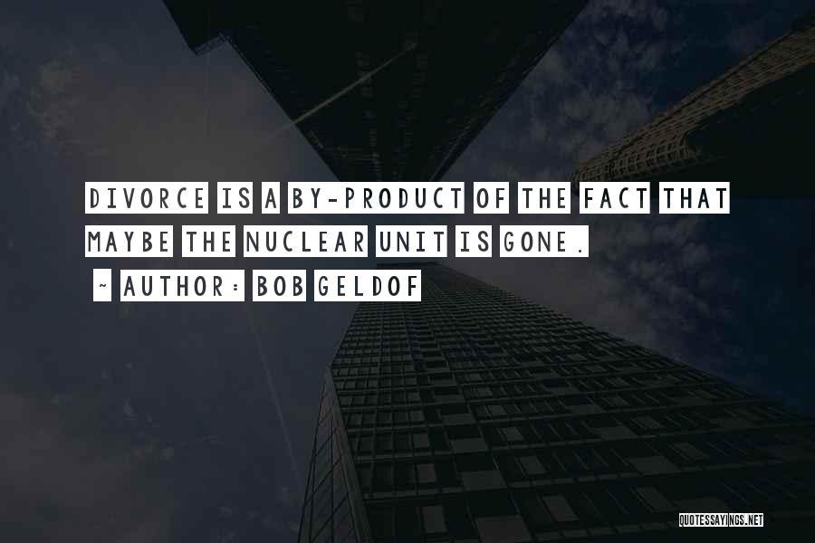 Bob Geldof Quotes 1990156