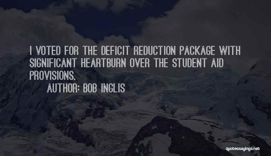 Bob Inglis Quotes 2037798