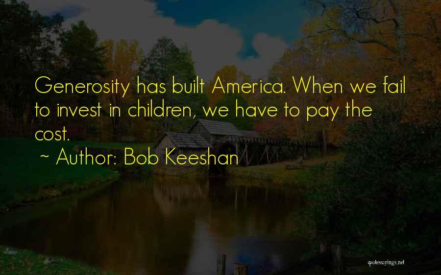 Bob Keeshan Quotes 1069840