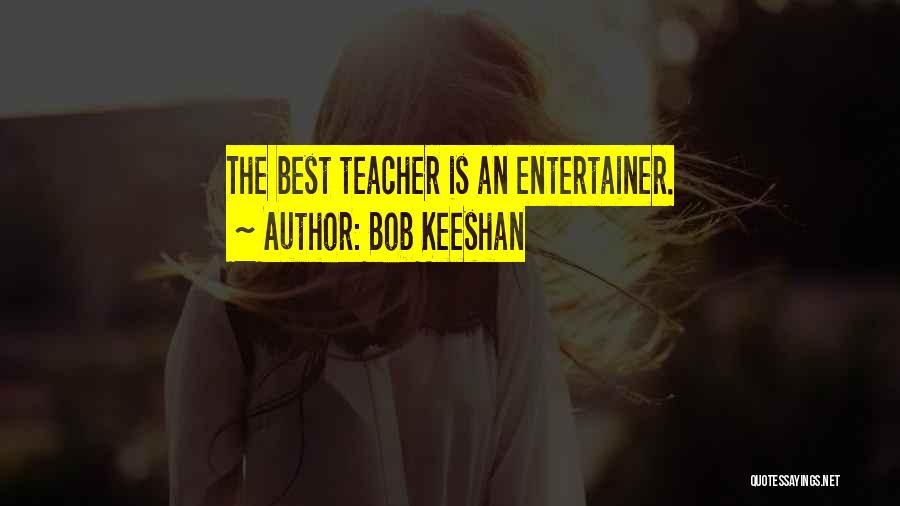 Bob Keeshan Quotes 1155064
