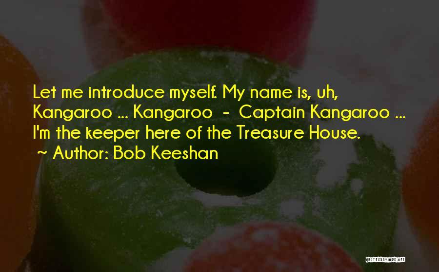 Bob Keeshan Quotes 1541170