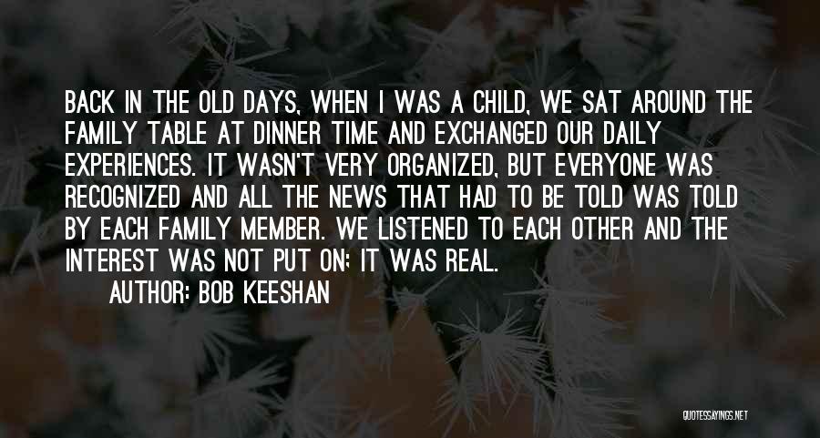 Bob Keeshan Quotes 1699349