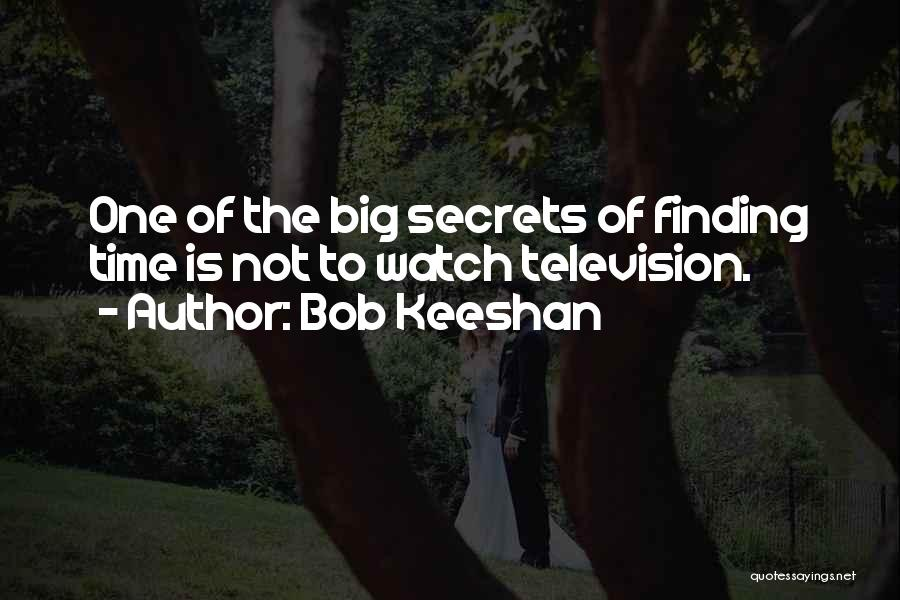 Bob Keeshan Quotes 524069