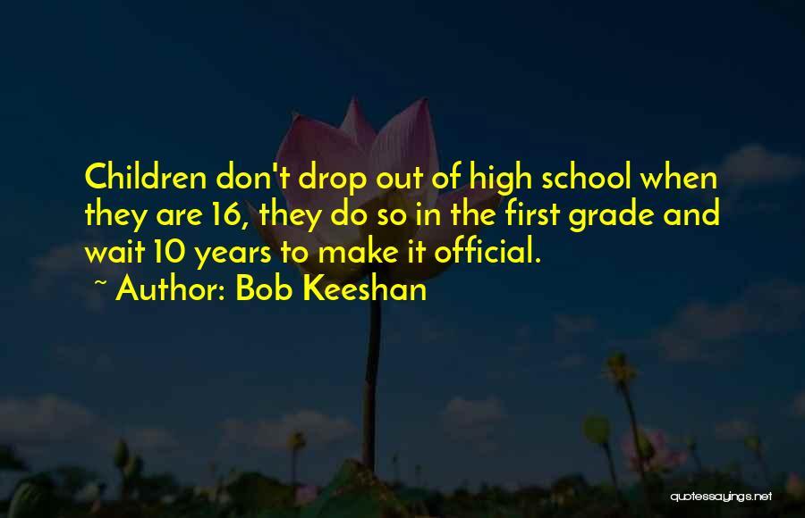 Bob Keeshan Quotes 572792