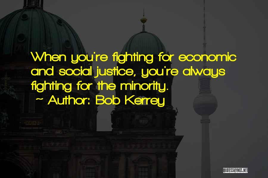 Bob Kerrey Quotes 1650665