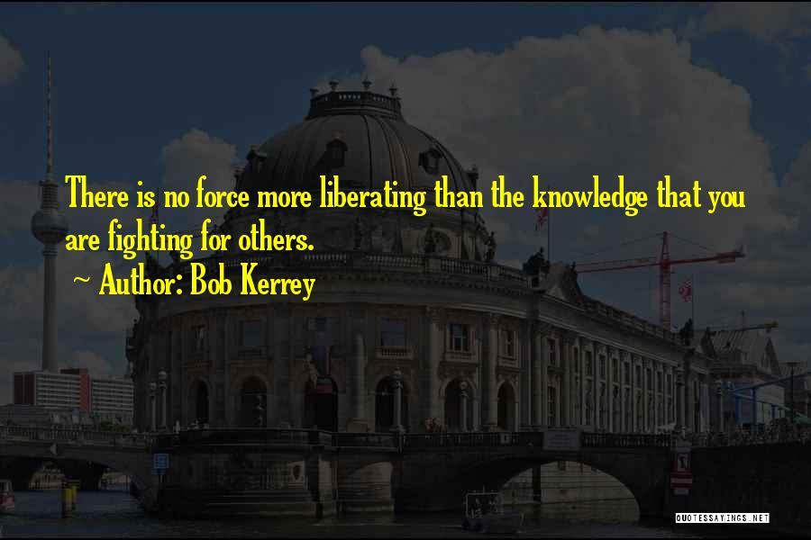 Bob Kerrey Quotes 2039909