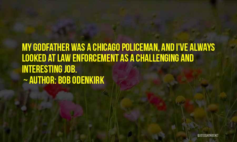 Bob Odenkirk Quotes 2120594
