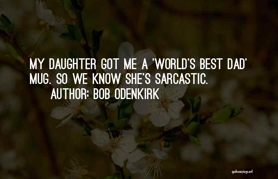 Bob Odenkirk Quotes 2148759
