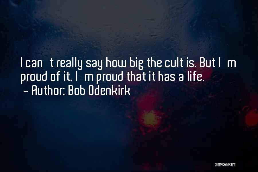 Bob Odenkirk Quotes 368167