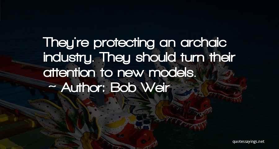Bob Weir Quotes 202684