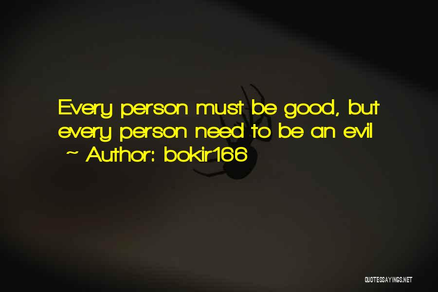 Bokir166 Quotes 1491961