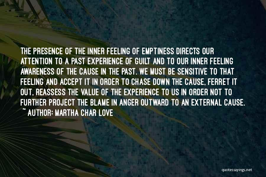 Book And Love Quotes By Martha Char Love