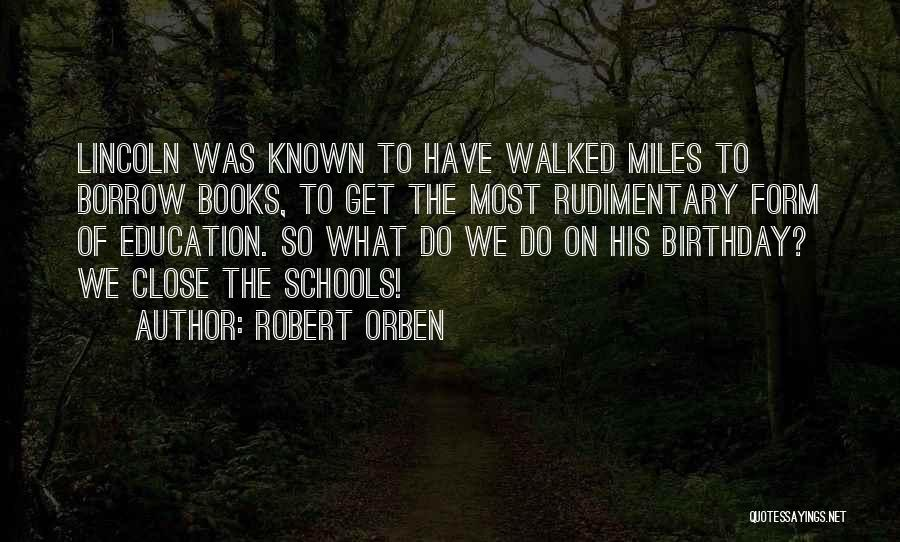Books On Life Quotes By Robert Orben