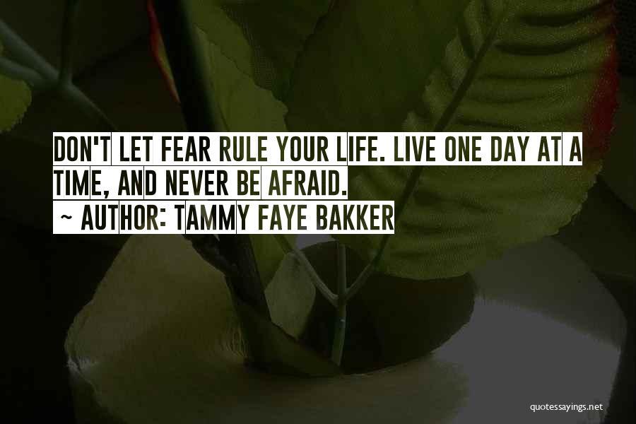 Borderlands 2 All Claptrap Quotes By Tammy Faye Bakker