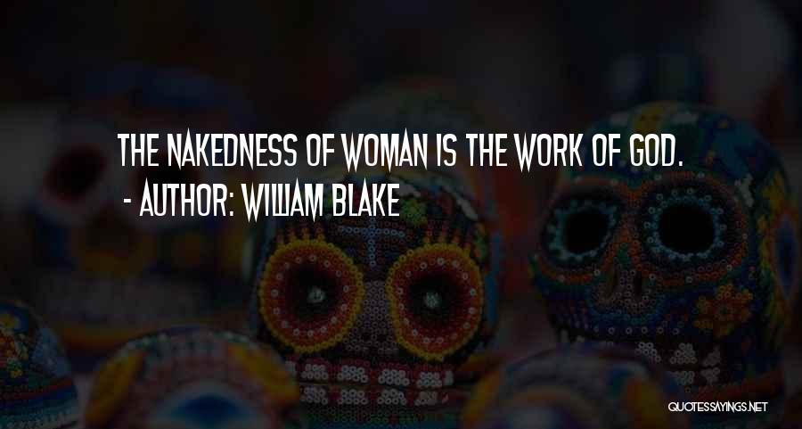 Borderlands 2 All Claptrap Quotes By William Blake