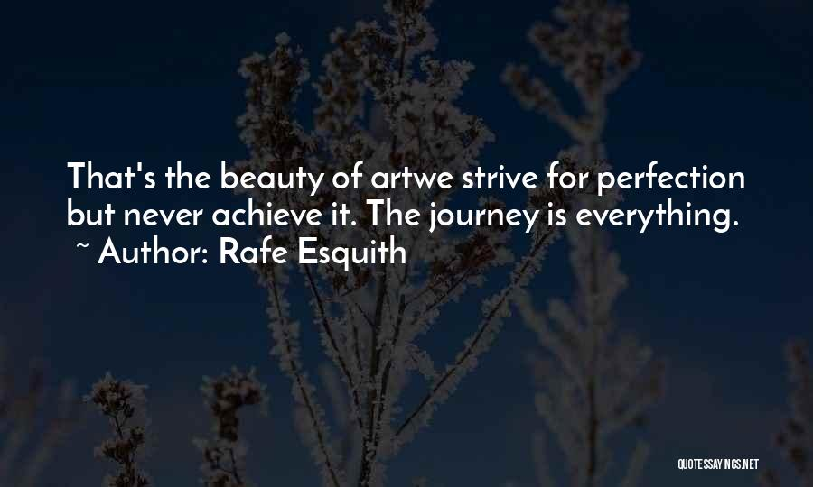 Br Quotes By Rafe Esquith