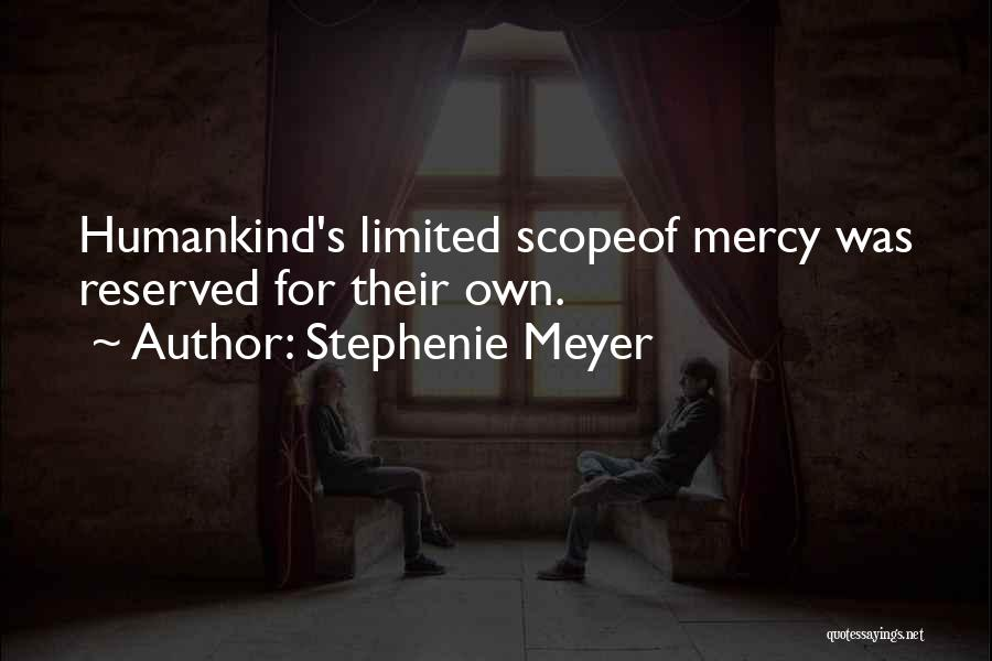 Br Quotes By Stephenie Meyer