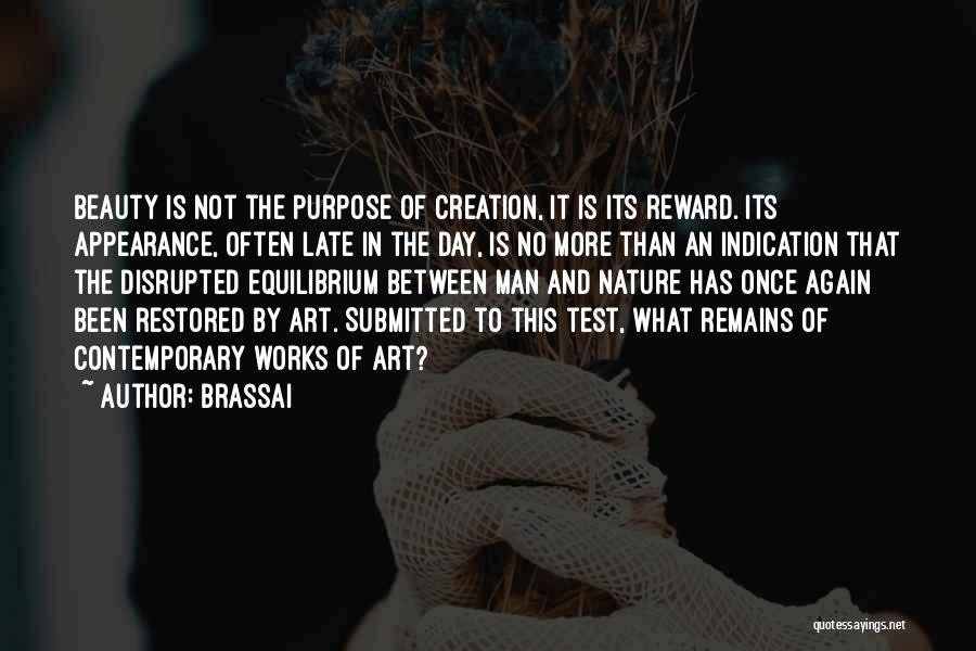 Brassai Quotes 1126376