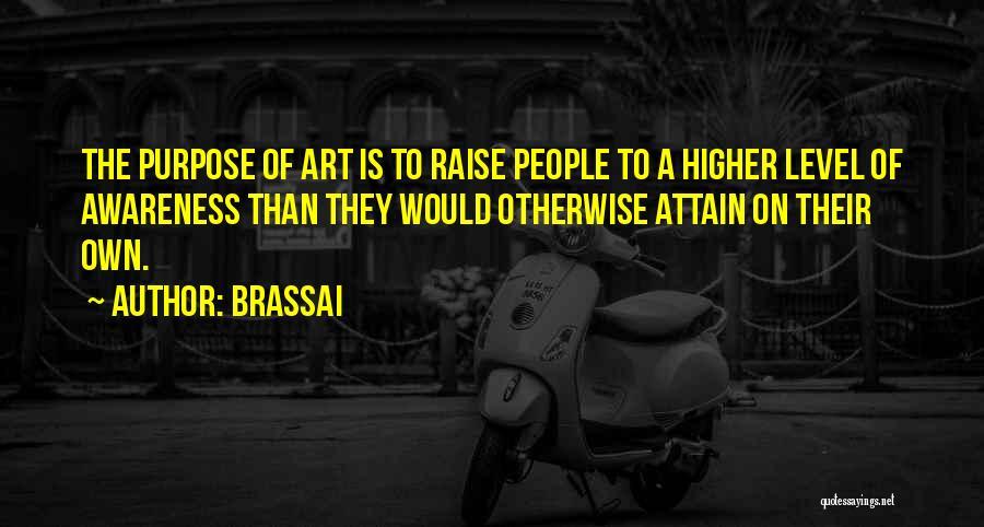 Brassai Quotes 1183165