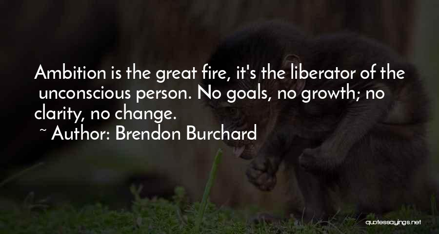 Brendon Burchard Quotes 1108568
