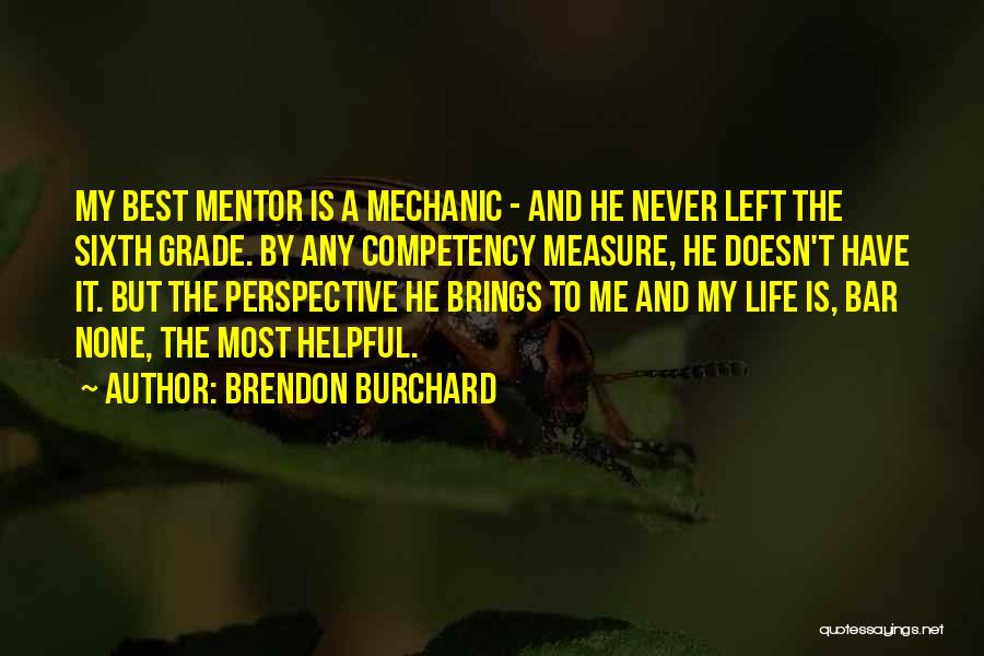 Brendon Burchard Quotes 1577627