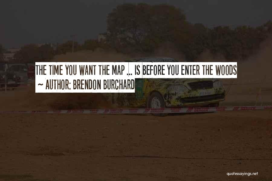 Brendon Burchard Quotes 1803660