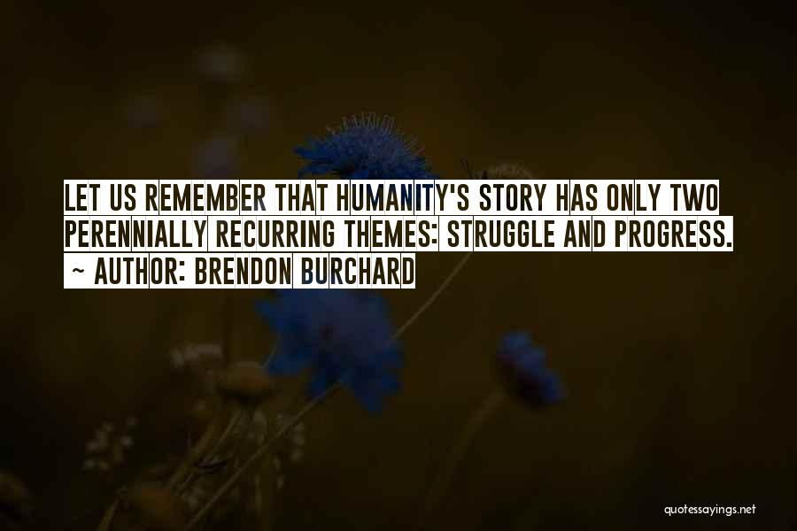 Brendon Burchard Quotes 901928