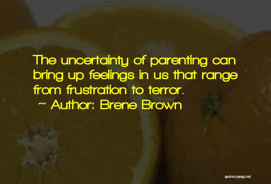 Brene Brown Quotes 1068947