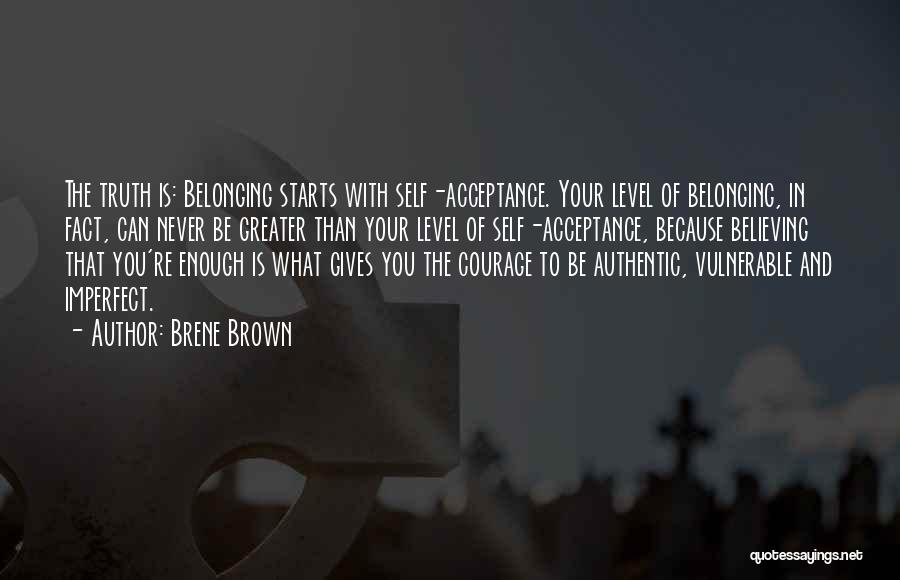 Brene Brown Quotes 1135344