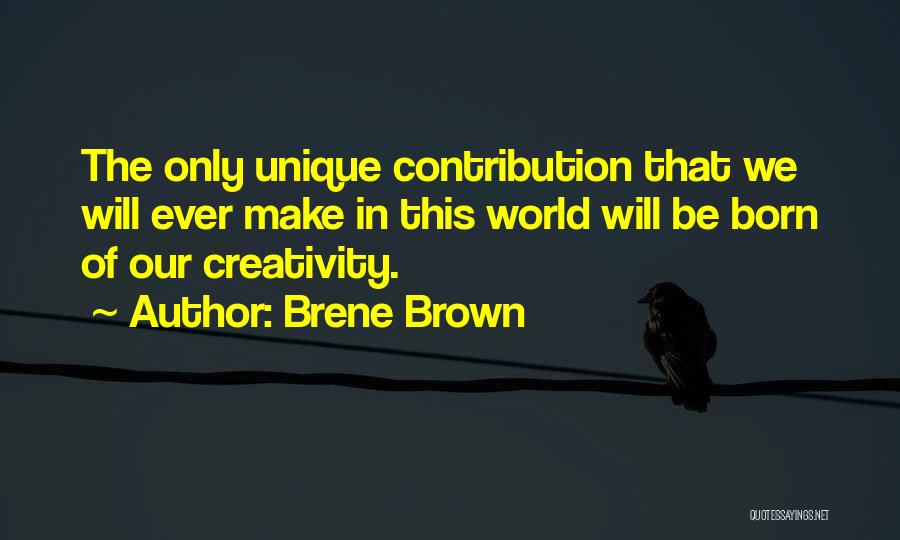 Brene Brown Quotes 1317837
