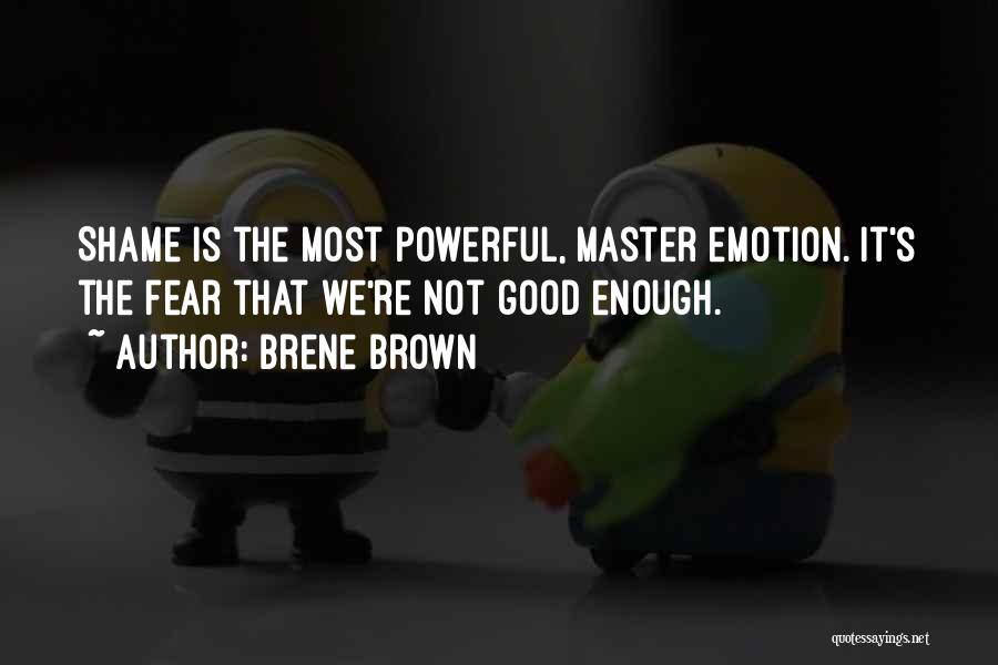 Brene Brown Quotes 140922