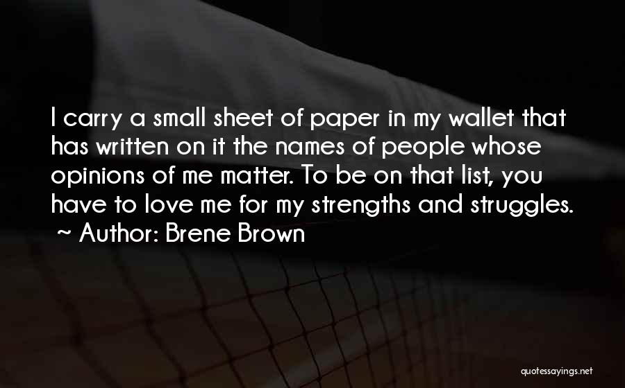Brene Brown Quotes 142340