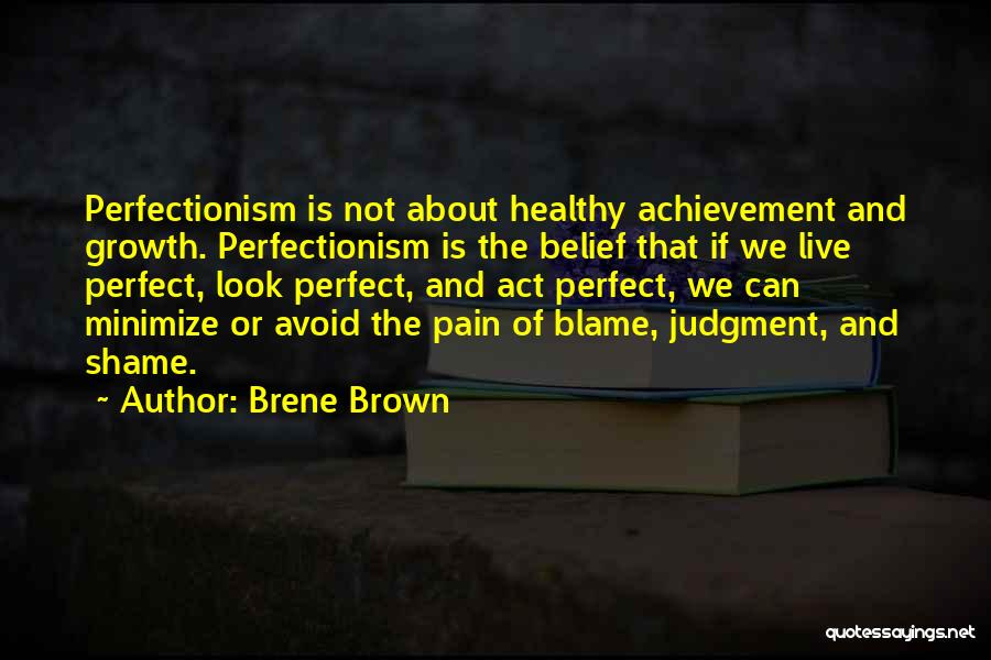 Brene Brown Quotes 143229