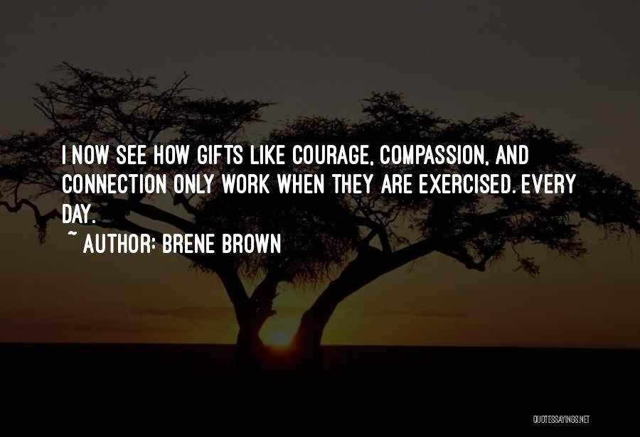 Brene Brown Quotes 1544694
