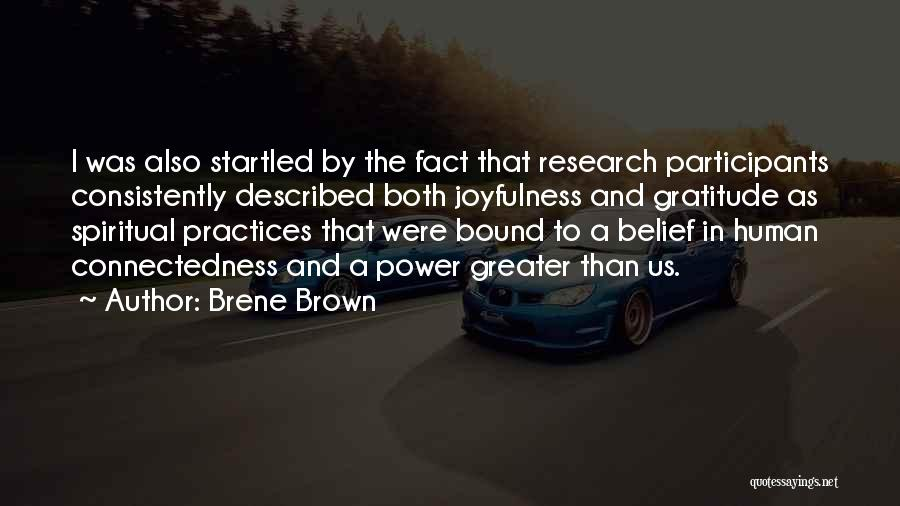 Brene Brown Quotes 1545824