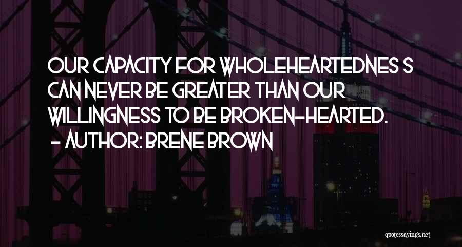 Brene Brown Quotes 1556628