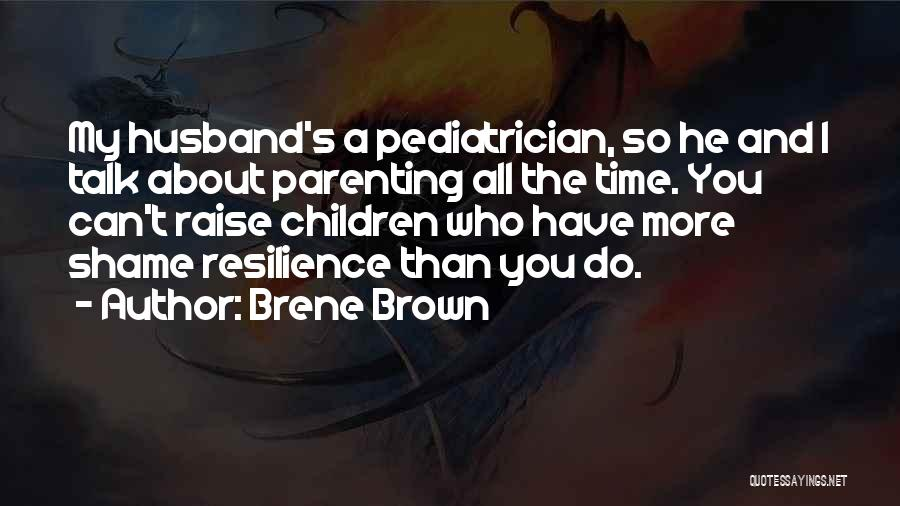 Brene Brown Quotes 162740