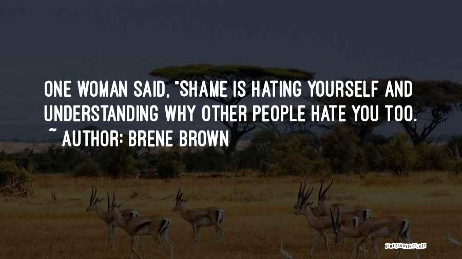 Brene Brown Quotes 1631266