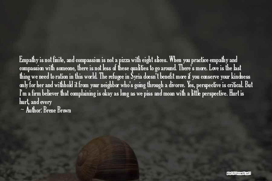 Brene Brown Quotes 1654194