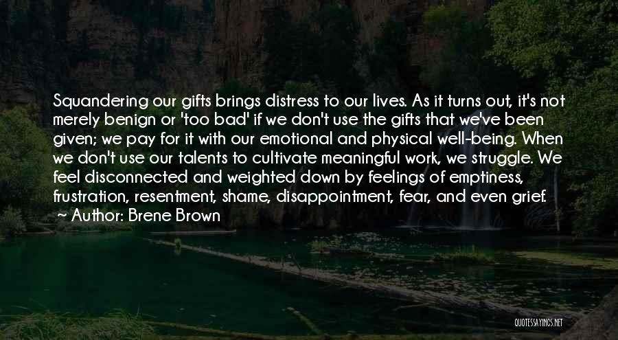 Brene Brown Quotes 1690246