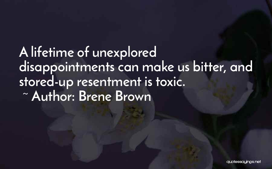 Brene Brown Quotes 1746378